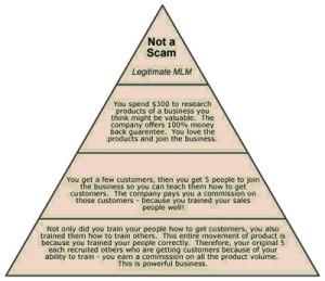 notScam
